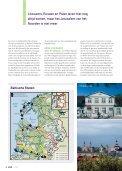 LANGS DE BALTISCHE KUST - Op Pad - Page 5