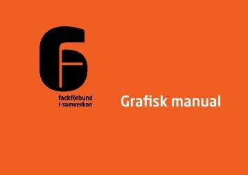 Klicka här för 6F:s grafiska manual (pdf)