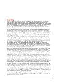 hart en vaten leerlingenreader - CLZ vaklokalen - Page 5