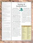 Januar 2004 Liahona - Jesu Kristi Kirke af Sidste Dages Hellige - Page 3