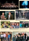 Januari - Gemeente Kruishoutem - Page 2