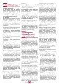 Januari - Gemeente Kruishoutem - Page 5
