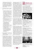Januari - Gemeente Kruishoutem - Page 7