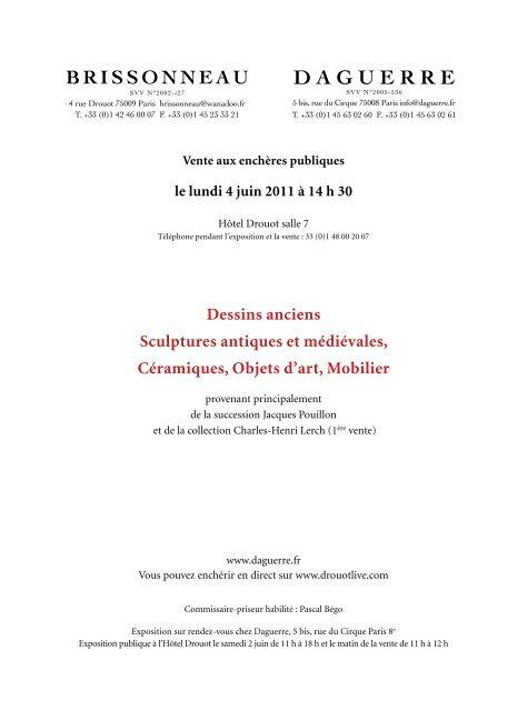 1 APPLIQUE ANCIENNE EN BRONZE-PAMPILLES ET COUPELLES VERRE-STYLE LOUIS XV-N°JA1