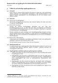 Rammeavtale om oppdrag for Den kulturelle ... - Forfattersentrum - Page 3