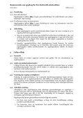 Rammeavtale om oppdrag for Den kulturelle ... - Forfattersentrum - Page 4