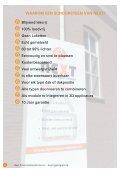 Geen flash? download het leveringsprogramma - Next schoorsteen - Page 2