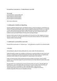 Protokoll SM 3-09 - ww.nsuweb.net
