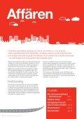 Hållbarhetsredovisning - Okq8 - Page 6