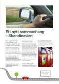 Hållbarhetsredovisning - Okq8 - Page 7