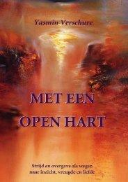 E-book gratis downloaden - Yasmin Verschure
