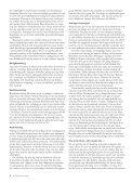 Fysisk aktivitet vid reumatisk sjukdom - NetdoktorPro - Page 4