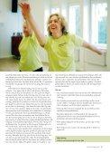 Fysisk aktivitet vid reumatisk sjukdom - NetdoktorPro - Page 5