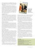 Fysisk aktivitet vid reumatisk sjukdom - NetdoktorPro - Page 7