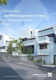 pdf, 7,9 MB - Private Banking der RLB NÖ-Wien