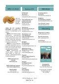 Nytt År! Nya Tag! - SWEA International - Page 2