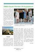 Nytt År! Nya Tag! - SWEA International - Page 6