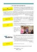 Nytt År! Nya Tag! - SWEA International - Page 7