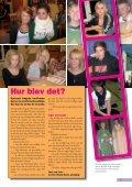 Kyrknytt nr. 1 -08 (vår) - Kropps församling - Page 5