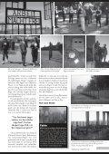 Kyrknytt nr. 1 -08 (vår) - Kropps församling - Page 7