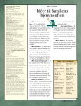 August 2004 Liahona - Page 3