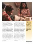 August 2004 Liahona - Page 7