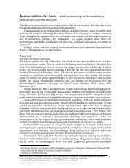 PDF-version - skeptron.uu.se
