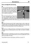 März 2012 - Pfarreiengemeinschaft Neuwied - Seite 3