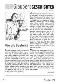 März 2012 - Pfarreiengemeinschaft Neuwied - Seite 4