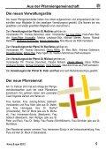 März 2012 - Pfarreiengemeinschaft Neuwied - Seite 5