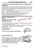 März 2012 - Pfarreiengemeinschaft Neuwied - Seite 7