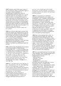 Lokalforeningen for Ringkjøbing Amt - Landsforeningen Autisme - Page 6
