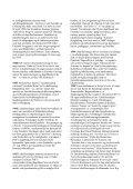 Lokalforeningen for Ringkjøbing Amt - Landsforeningen Autisme - Page 7