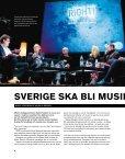 här - SKAP - Page 6