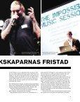 här - SKAP - Page 7
