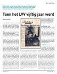 jANUArI 2013 - Het Volksbelang - Page 3