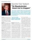 jANUArI 2013 - Het Volksbelang - Page 4