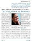 jANUArI 2013 - Het Volksbelang - Page 5