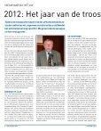 jANUArI 2013 - Het Volksbelang - Page 6