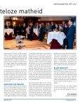 jANUArI 2013 - Het Volksbelang - Page 7