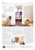Betaalbare nieuwkoopwoningen - Het Nieuwsblad - Page 2