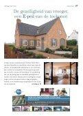 Betaalbare nieuwkoopwoningen - Het Nieuwsblad - Page 7