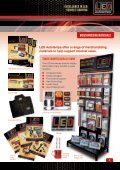 Catalogue Europe - Electro-Maintenance - Page 3