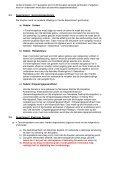 NAMA KHOI MUNISIPALITEIT BELEID VIR DIE INDIENING VAN ... - Page 2