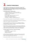 Handbok för utomhusreklam 2012-09 - Sveriges Annonsörer - Page 4