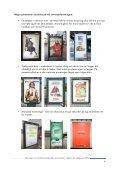 Handbok för utomhusreklam 2012-09 - Sveriges Annonsörer - Page 6