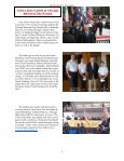 GLPA Newsletter - USCG Academy Alumni Association - Page 4