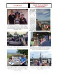 GLPA Newsletter - USCG Academy Alumni Association - Page 5