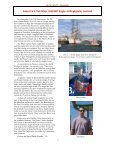 GLPA Newsletter - USCG Academy Alumni Association - Page 7