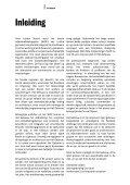 Het Gebouw - VenhoevenCS - Page 4